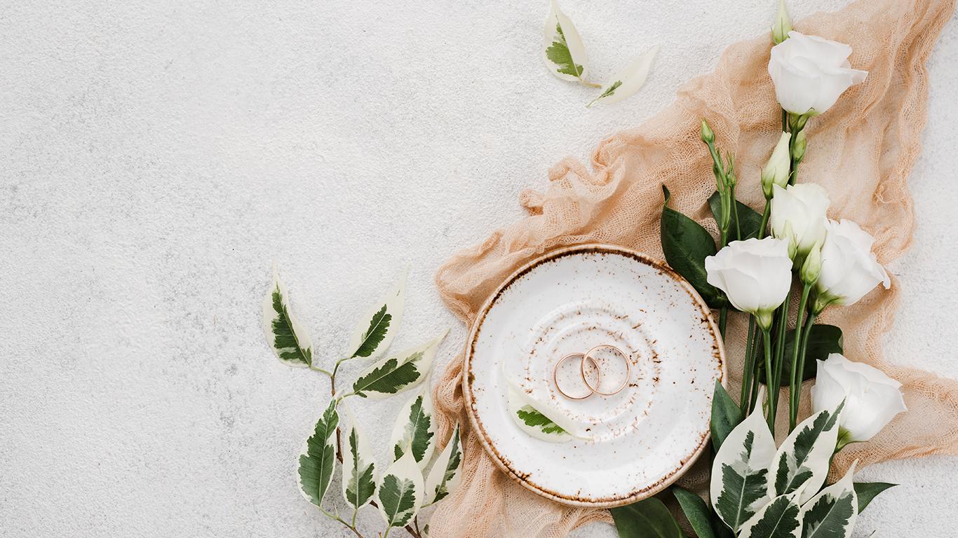 دکوراسیون منزل عروس,چیدمان منزل عروس