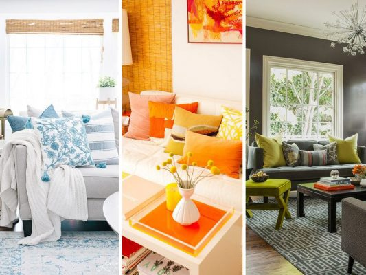 پذیرایی و نشیمن خانه,چیدمان پذیرایی,طراحی فضای نشیمن