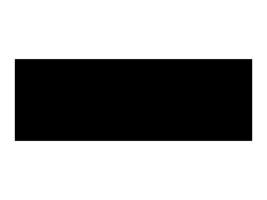 مبلمان والسا